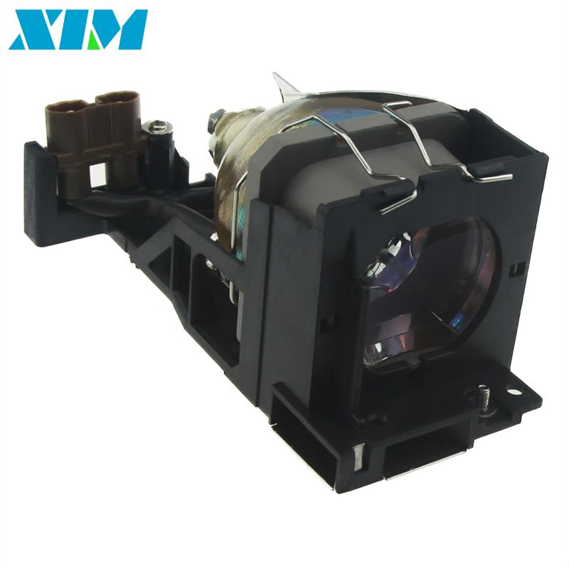 Brand New TLPLV3 Replacement Projector Lamp With Housing For TOSHIBA TLP-S10U  TLP-S10 TLP-S10D With 180DAYS Warranty