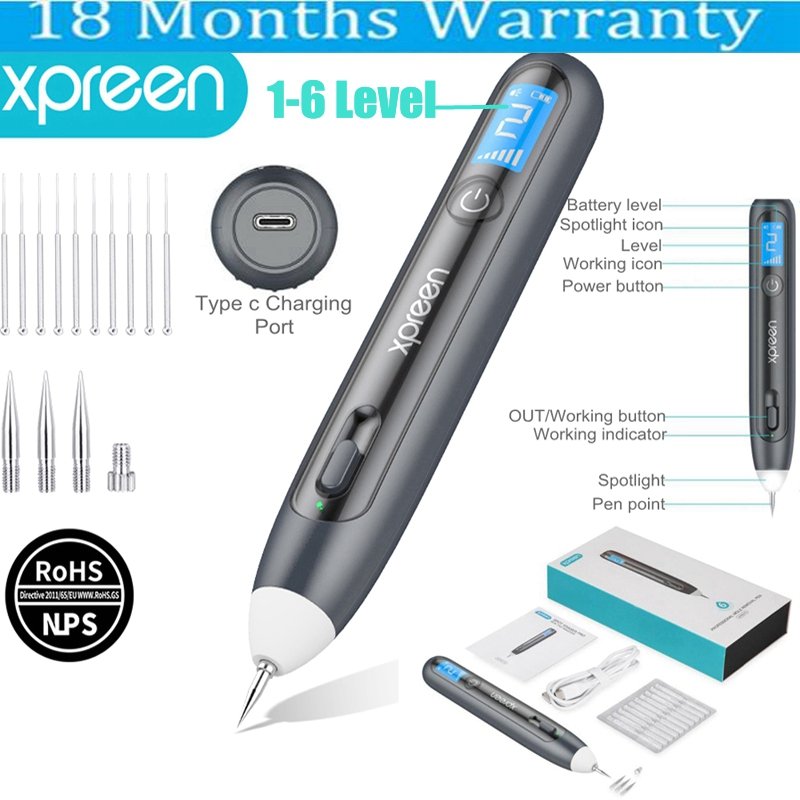 Top 10 Plasma Pen Mole Removal Brands And Get Free Shipping 58bb3ccn