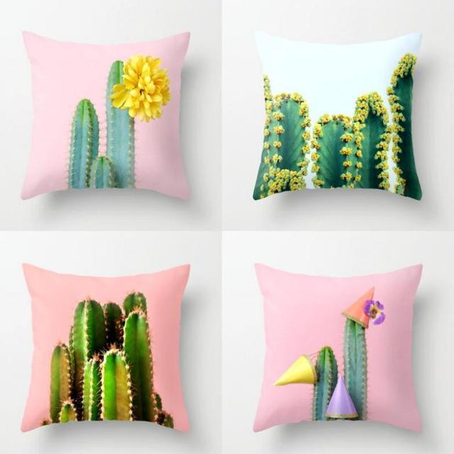 https://ae01.alicdn.com/kf/HTB1Du6ibQ.HL1JjSZFuq6x8dXXaZ/Tropische-Groene-Plant-Cactus-Sierkussen-Woondecoratie-Woonkamer-Sofa-Zitkussen-Roze-Flamingo-Accessoires.jpg_640x640.jpg