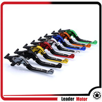 For YAMAHA XMAX 250 XMAX300 XMAX 125 XMAX 400 X MAX 250 300 400 2017 2019 scooter accessories folding extendable brake levers