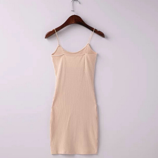 HTB1Du7NLFXXXXa5XFXXq6xXFXXXs - FREE SHIPPING Sexy Summer Rubber Bodycon Sleeveless Dress JKP276