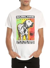 18fc2620d Popular Sublimation Black Shirt-Buy Cheap Sublimation Black Shirt ...
