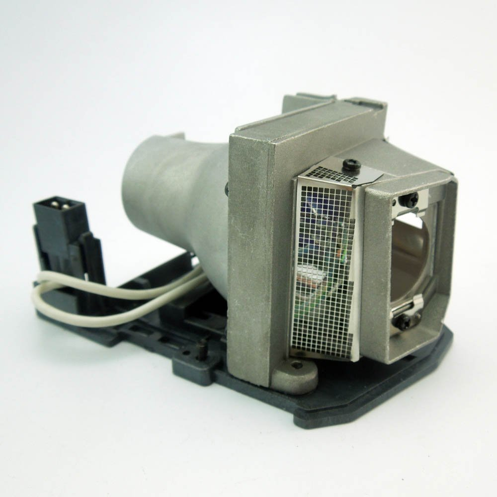 ФОТО BL-FU185A / SP.8EH01G.C01 / SP.8EH01GC01  Replacement Projector Lamp with Housing  for OPTOMA DX619  EX536  ES526  EW531 EW533ST