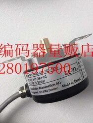 [BELLA] 431.001- ROD 1024 new German technology high precision encoder Technology