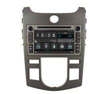 Reproductor de dvd del coche para kia forte/cerato/koup (2008-2011) a9 dual core 256 mb/táctil de capactive/1080 p/dvr/3g/wifi/tpms/gps/radio