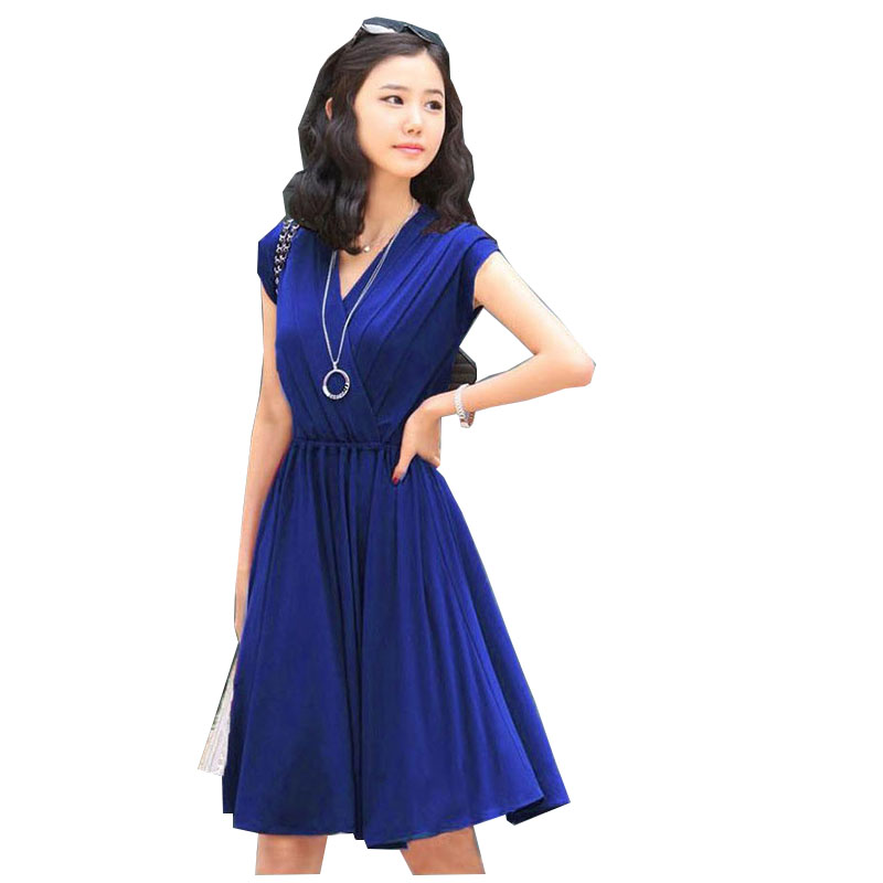 Online Buy Wholesale cheap cute clothes for women from China cheap ...