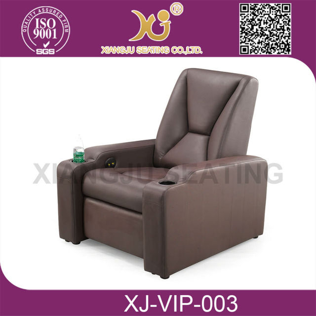 US $440.0 |Xiangju Ultra Strong, Lazy boy sofa, lazy boy leather recliner  sofa, Lazy Boy Recliner-in Living Room Sofas from Furniture on ...
