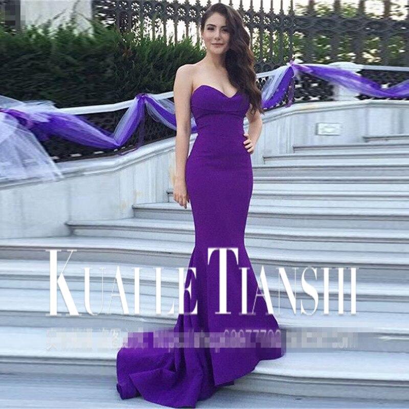 Dorable Vestido De Partido De Kim Kardashian Imágenes - Vestido de ...
