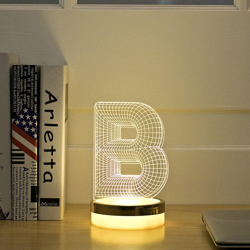 Online Get Cheap 밤 빛 아기 -Aliexpress.com  Alibaba Group