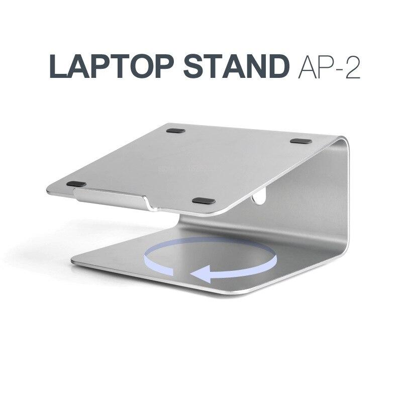 AP-2 D8