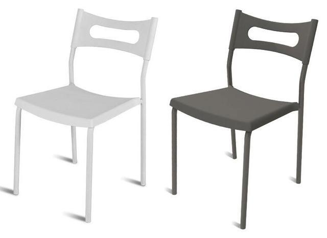Cm di alta qualità comode sedie da pranzo ergonomia sedie