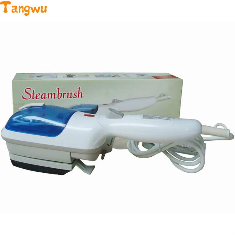 Free shipping  Parts United States and regulation of 110V steam iron and ironing mechanical and electrical iron household handheFree shipping  Parts United States and regulation of 110V steam iron and ironing mechanical and electrical iron household handhe