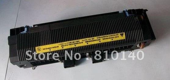 Fuser unit , RM1-4447-000  (110V) , RM1-4448-000  (220V) 8000/5SI