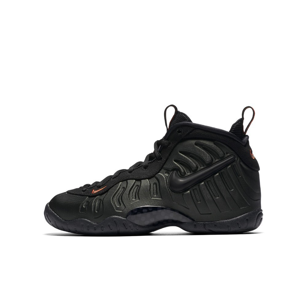 eb993f3cabc77 Detail Feedback Questions about Nike Official NIKE LITTLE POSITE PRO ...