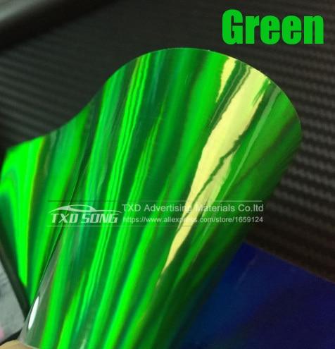 SALE Rainbow bridge holographic glider sticker 2 for 5