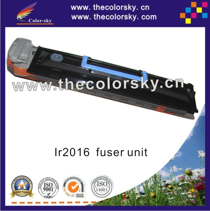 (RD-FU2016RE) fuser fixing unit assembly for Canon ImageRunner ir-2018I ir-2020S ir-2020I ir-2020J ir-2022 ir-2022I free dhl