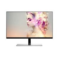 21.5 inch LCD Monitor 1080P HD IPS LCD Display Screen Desktop Computer PC Gaming Display Screen VGA DVI Interface I2279VW/WS