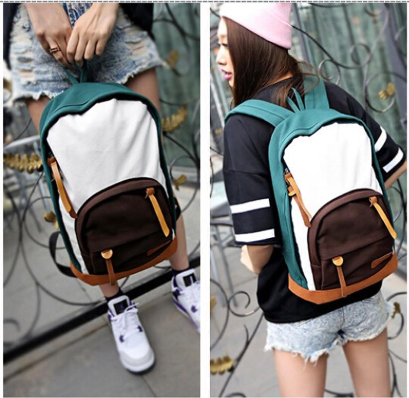 30c1a6cf806ed7 mc bag for women herschel backpack bags backpacks for teenage girls outdoor  sports mochila escolar bolsas feminina school bags-in Backpacks from Luggage  ...
