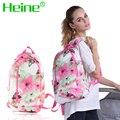 2016 Multifunctional Bolsa Maternidade Baby Diaper Bags Baby Nappy Bags Mummy Maternity Bag Lady Handbag Shoulder Backpack