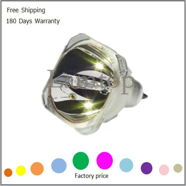 Подробнее о ON SALE ! bare  TV lamp  XL2400 XL-2400   fit  for KDF-E50A10  Free shipping on sale xl 2400 xl2400 lamp for tv kdf e42a11 kdf e42a11e kdf e50a10e compatible with 180 days warranty