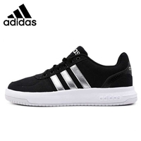 Original New Arrival  Adidas CUT Men's Basketball Shoes Sneakers|Basketball Shoes| |  -