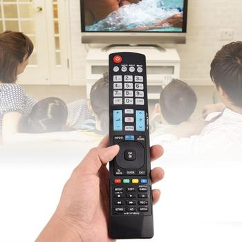 Remote Control for LG TV 60LA620S AKB73756504 32LM620T AKB73275618 AKB73756502 Replacement High Quality Free Shipping