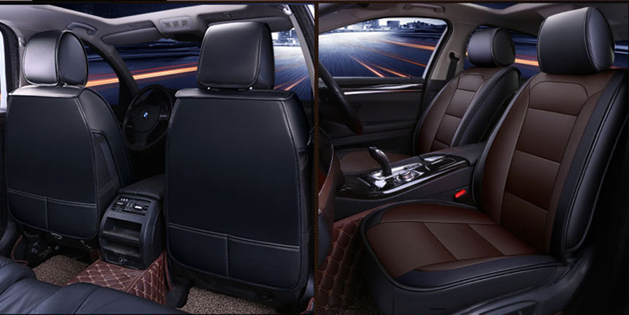 car seat cover (13)