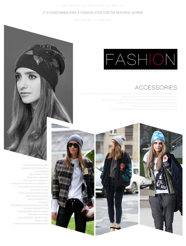 e28fa9718fb tape   Hat Female style   Autumn Hats. MX17033 01(1) MX17033 02 MX17033 04  MX17033 05 MX17033 06 ...