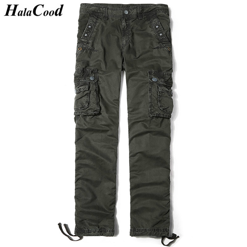 Best Quality City Tactical Cargo Pants Men Combat Army Military Pants Cotton Pockets Stretch Paintball Militar Casual Trousers цена