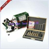 Jewelry /pearl Drill Tool,Precious Stone Beads Driller machine