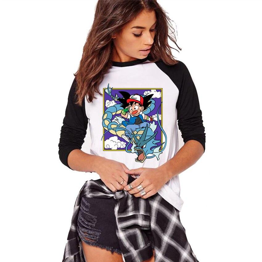 dragon-ball-font-b-pokemon-b-font-print-t-shirt-women-2018-autumn-long-sleeve-t-shirt-female-funny-tops-hipster-cool-tshirt-femme-cotton-tees