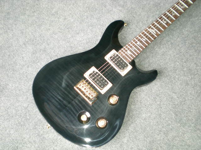 Men's Shoes Solid Body Replica Guitar Korean Hardware Electric Guitar Top Quality Guitarra Electrica Diy Guitar Kit Dy-0060