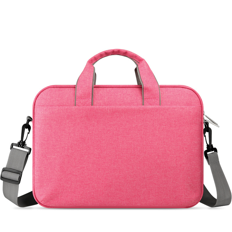 Business Laptop bag Handbags for 15.6 Inch Asus FX50JK4710 Notebook Computer Messenger Women Shoulder Bags