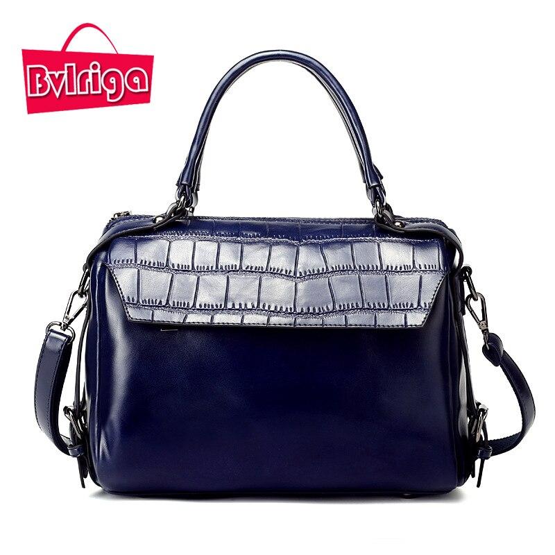 ФОТО BVLRIGA Women Boston Bag Handbags Luxury Brand Deisgner Women Messenger Bags Ladies Shoulder Bag Handbags High Qualtiy Women Bag