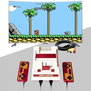 Image 3 - 1 takım Video oyunu konsolu çocuk klasik oyun denetleyicisi 132 IN 1 oyun kartı çocuklar için hediyeler malzemeleri