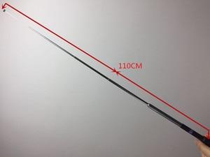 Image 3 - EP1020 trekstang zwart VHF 136 174 MHZ voor ICOM V8 V85 V82 voor kenwood TK200 TK100 radio