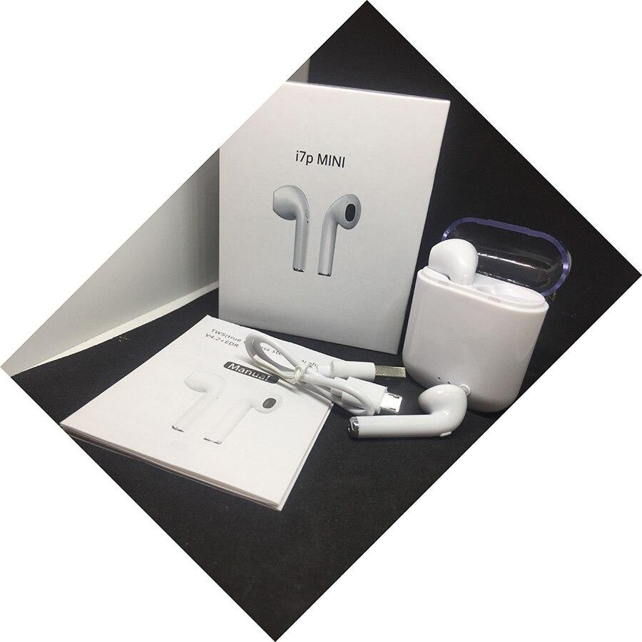 5 i7p mini package