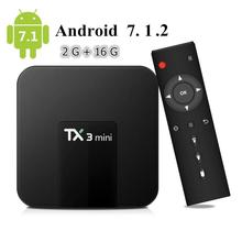 reproductor de iptv android