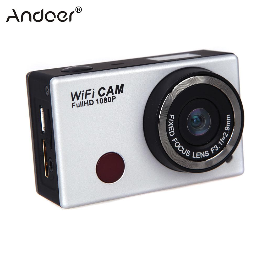 Camera Clearance Dslr Cameras compare prices on clearance camera online shoppingbuy low price sale at 5000 5 0mp hd 1080p waterproof wifi action sports dv camcorder