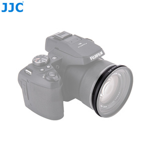 Image 3 - JJC RN S1 72mm Camera Filter Ring Conversion Lens Adapter Tubes for FUJIFILM FinePix S1