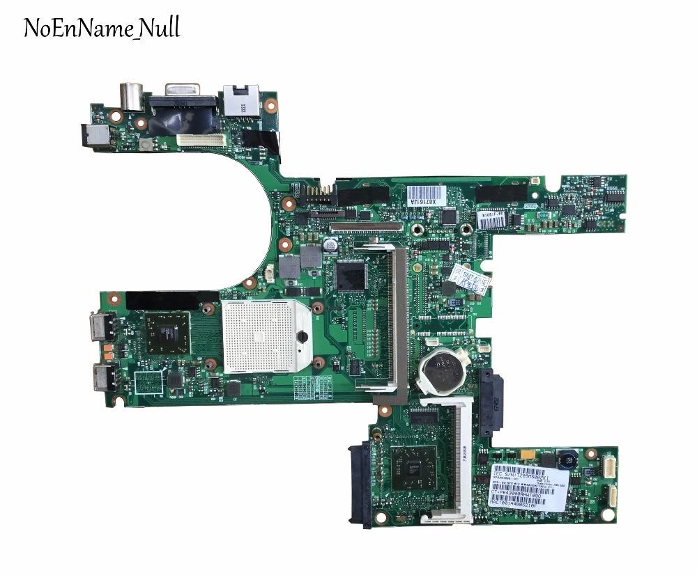 HP Compaq 6510b 6515b 6520s 6710b 6710s NC6320 NX6310 NX6315 CPU fan cooler