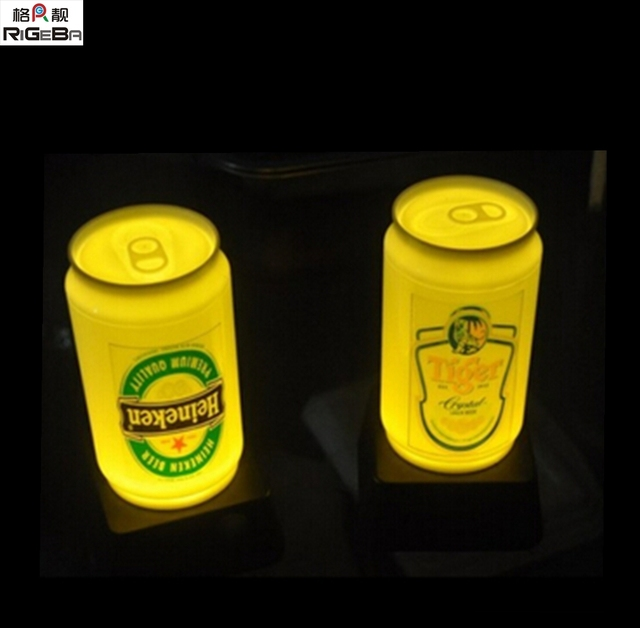 Hot new arrival color flashing led beer lamp for ktvbar bedroom new arrival color flashing led beer lamp for ktvbar mozeypictures Image collections