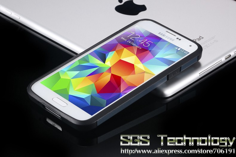S5 tough armor case30