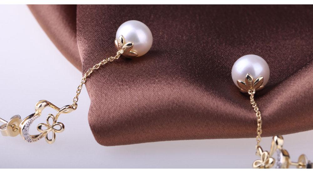 silver pearl earrings CASE00912 (8)