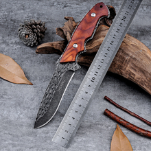 High Quality D2 Cold Steel Survival Tactical New Arrivel Camping Hunting Knife Facas Taticas Navajas Cuchillos Utility Tools