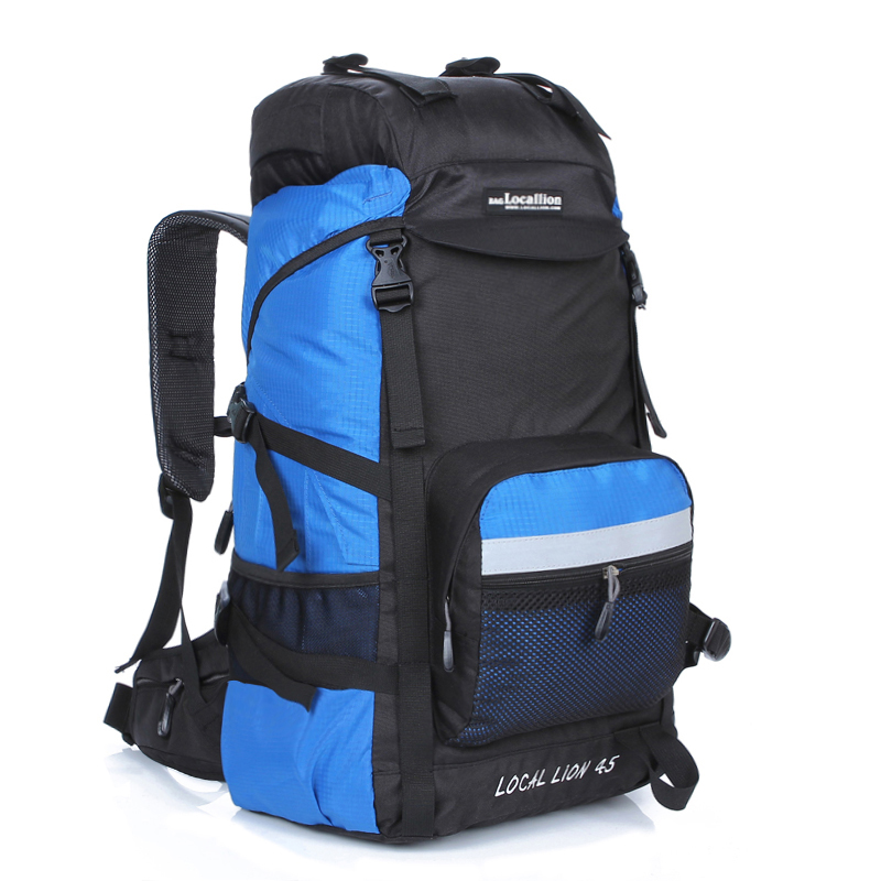 Popular Hiking Backpack Sale-Buy Cheap Hiking Backpack Sale lots ...