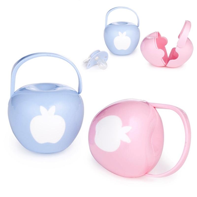 Realistisch Tragbare Baby Infant Milch Pulver Formel Dispenser Container Lagerung Fütterung Box Mutter & Kinder Aufbewahrung Von Säuglingsmilchmischungen