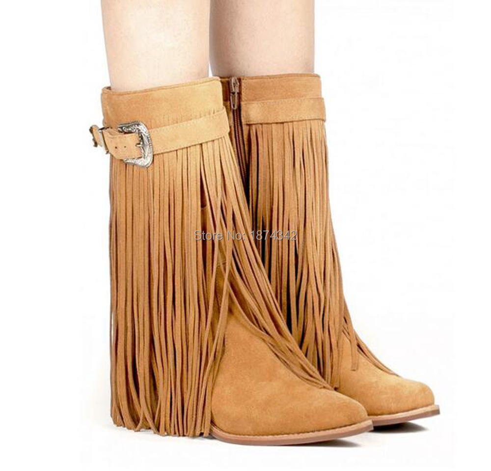 High-quality-autumn-winter-new-arrivals-tassel-boots-nubuck-real-leather-square-high-heel-women-martin.jpg