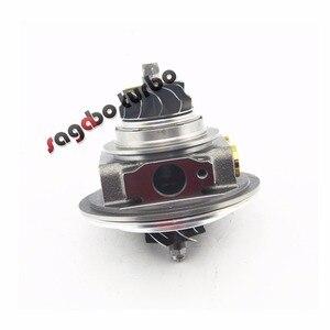 Image 5 - VW Turbocharger Chra for Volkswagen Touran 1.4 TSI 125Kw 53039880248 53039880150 53039880099 KKK Turbo Repair Kits 03C145701K