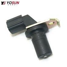 Одометр датчик передачи энергии скорости автомобиля для mazda